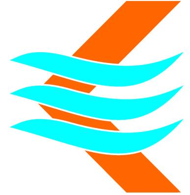 Logo Entuzijasti Kučeva