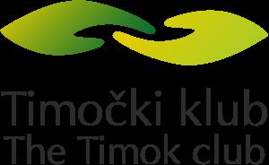 Logo Timočki klub