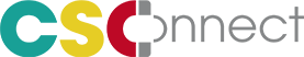 Logo CSCoonect