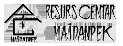 Logo RC Majdanpek